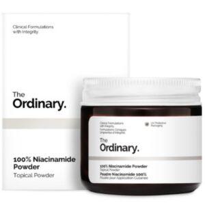 produk the ordinary terbaik