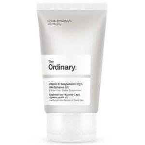 produk the ordinary