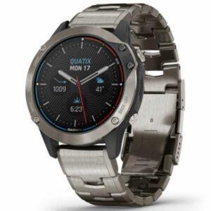 smartwatch terbaik dan tercanggih