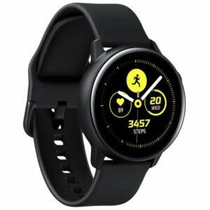 smartwatch terbaik dan terbaru