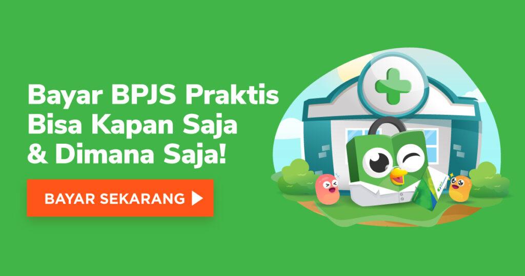 banner bpjs