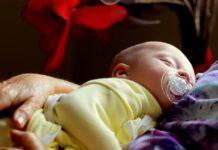 cara mengeluarkan dahak jika bayi batuk pilek