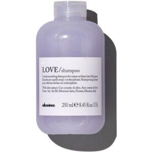 merk shampo pelurus rambut