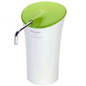 filter air minum terbaik