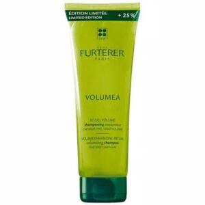 shampo yang membuat rambut lurus