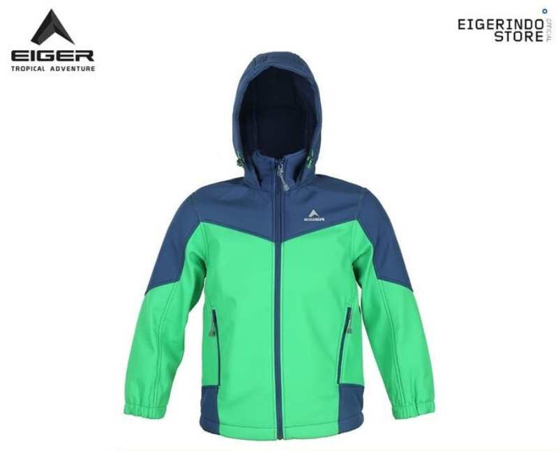 Eiger-Kids-Navigator-Jacket