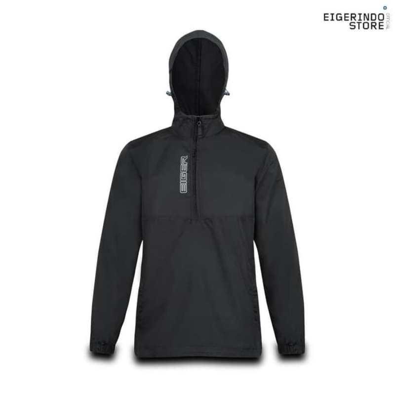 Eiger-Shooter-Windproof-Jacket