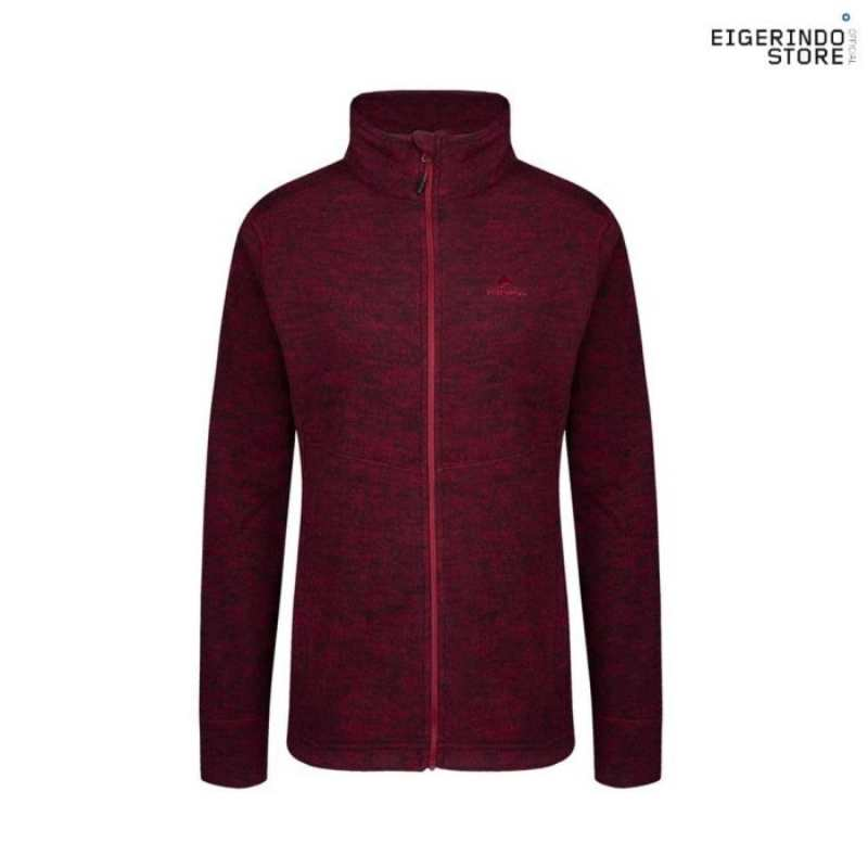 Eiger-WS-Usnavastra-Jacket