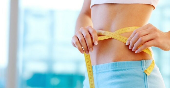 cara mengecilkan perut, cara mengecilkan perut buncit cepat dan alami