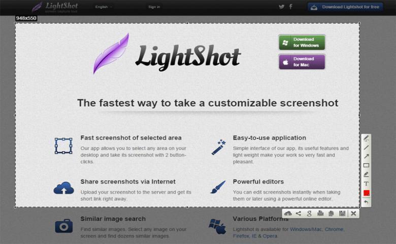 cara screenshot di laptop, pc, komputer