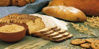 Kue Hollland Bakery