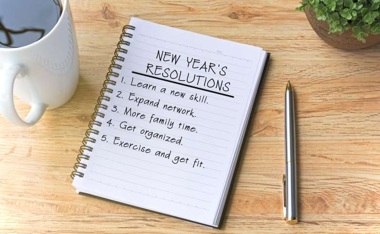 ide acara tahun baru