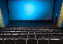 film indonesia terbaru di bioskop