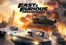 urutan film fast and furious