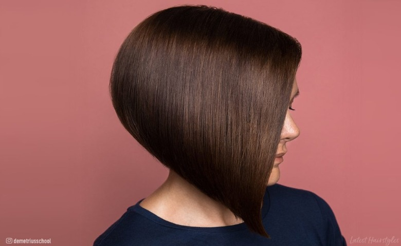 15 Model Rambut Pendek Wanita Paling Populer Untuk Tampil Di 2021