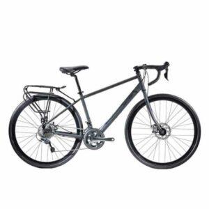 rekomendasi sepeda hybrid