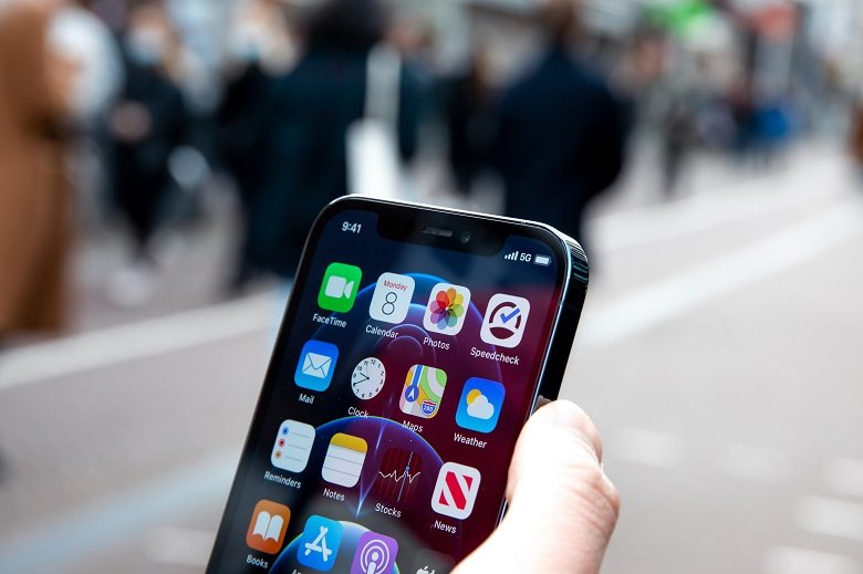 kelebihan dan kekurangan iphone 12