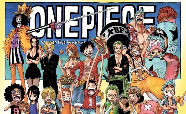 manga terbaik