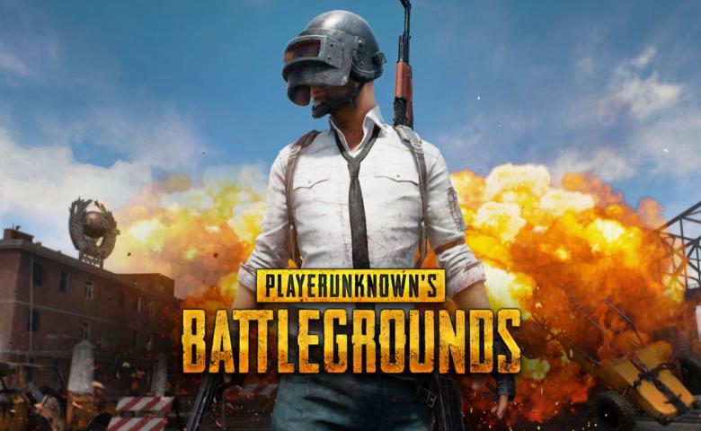 game nomor 1 di dunia