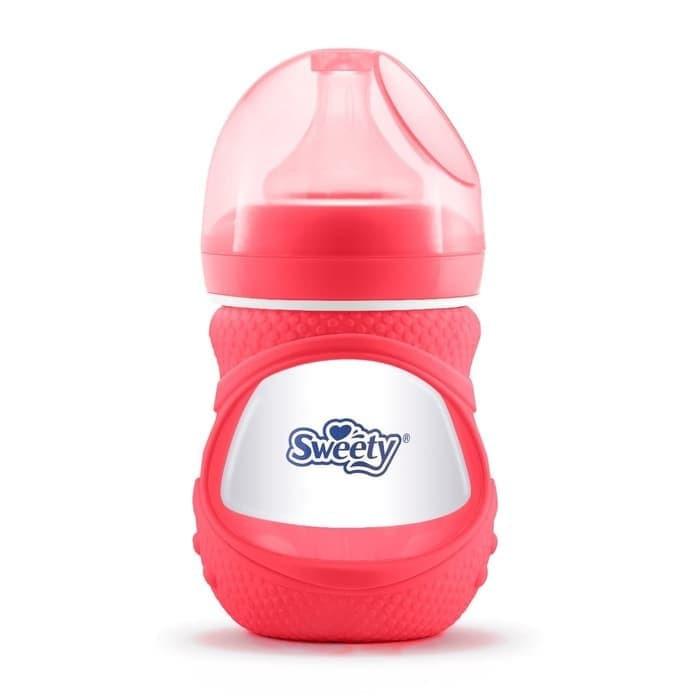 dot bayi terbaik