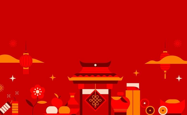 Legenda Kaisar Merah-780x480