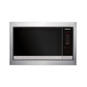 Microwave Oven Modena