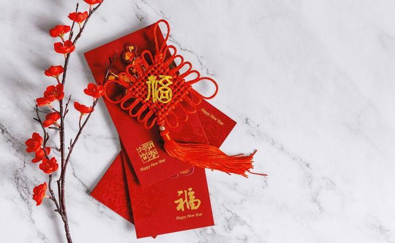 Arti Warna Merah Bagi Kaum Tiongkok-780x480