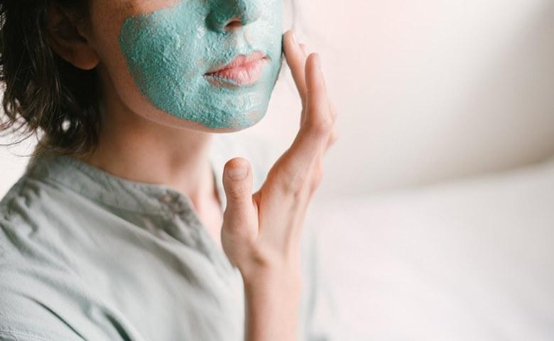 Review Masker Himalaya Manfaat Cara Penggunaan Dan Harga