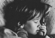 obat pilek anak
