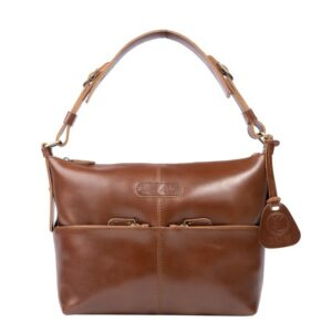Kenes Leather