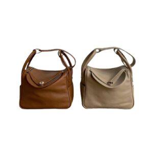 Sabero Bag