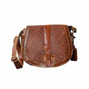 Aira Bag