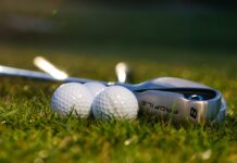 Merk Stick Golf yang Bagus