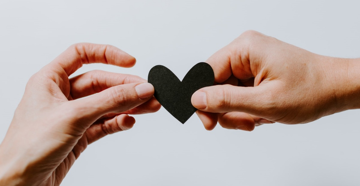 Toxic Relationship: Ini Pengertian, Tanda dan Solusinya