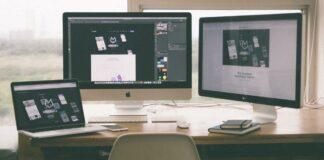 Apa Itu Kerja Part Time, Simak Penjelasan _ Tipe Pekerjaan