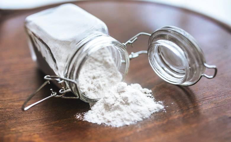 obat gatal selangkangan alami paling ampuh