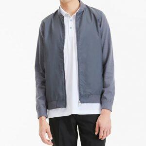 jaket bomber, bomber jacket