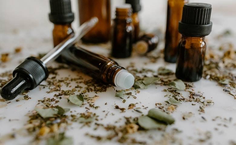 obat alami selangkangan gatal dan hitam