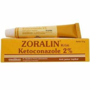 obat gatal selangkangan di apotik