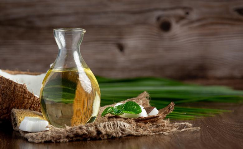 obat gatal selangkangan tradisional ampuh