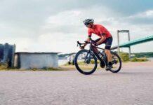 7 merk helm sepeda terbaik_aman dan nyaman