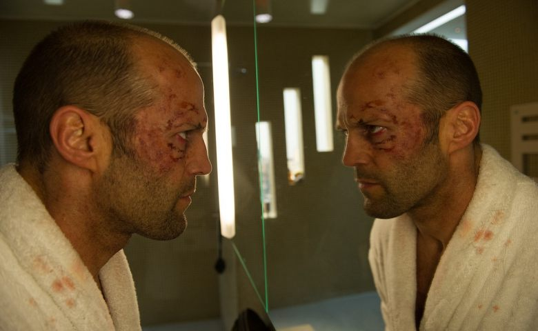15 Film Jason Statham Terbaik Dari Tahun 1998 Hingga Terbaru