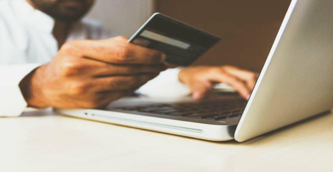 Daftar Pinjaman Online Ilegal Terbaru OJK 2021