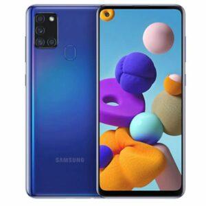 11 Hp Samsung 2 Jutaan 2021 Mumpuni Dan Terjangkau