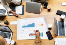 Pengertian Marketing Plan
