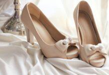 8 Merek Sepatu High Heels Ternyaman