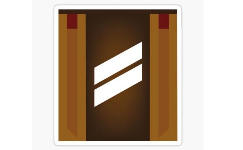 rank ff bronze