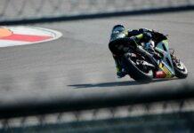 juara motogp
