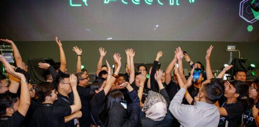 Tokopedia Academy: Dorong Regenerasi Talenta Digital Indonesia