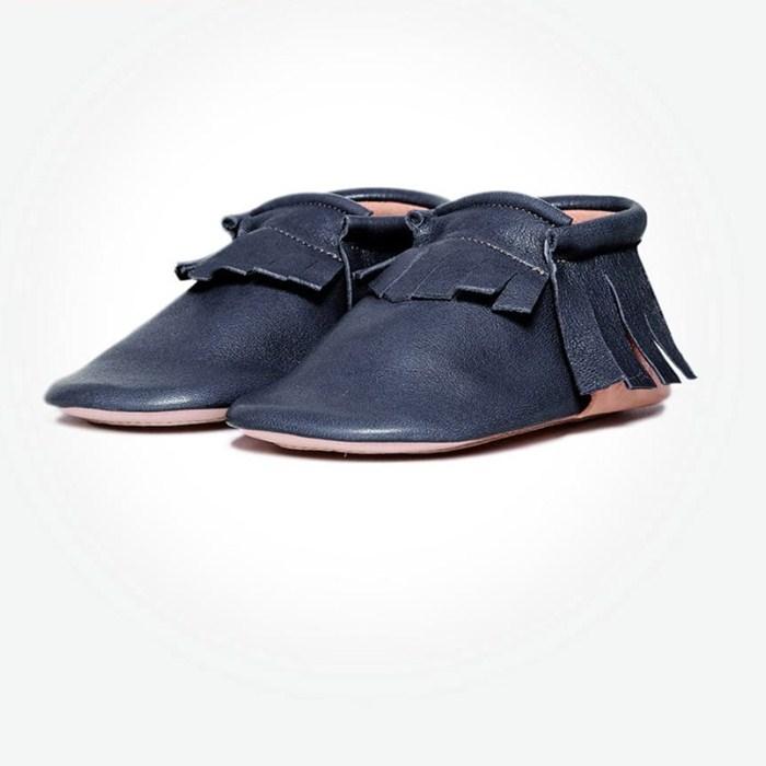 sepatu pyopp terbaik